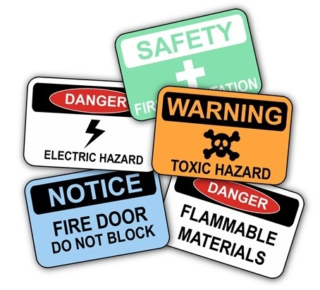Health_Safety_Signs